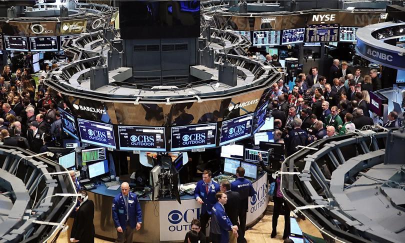 new-york-stock-exchange810x486