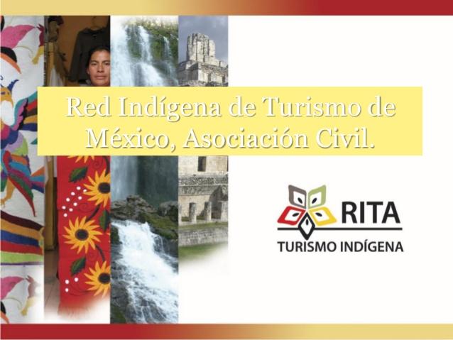 redindigena-turismo-de-mx