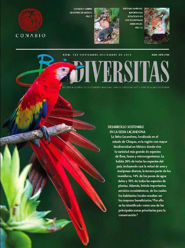biodiversitas-123octnov
