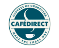 cafe-direct