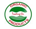 organic-prod