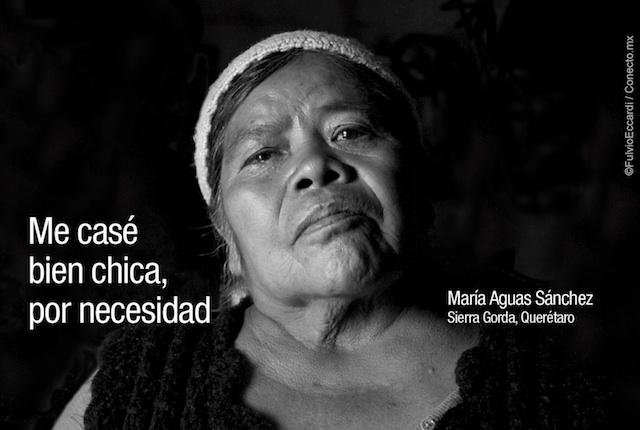 María-Aguas2