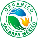 OrgSagarpa-e1461281527910