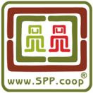 SPP-e1461281539465