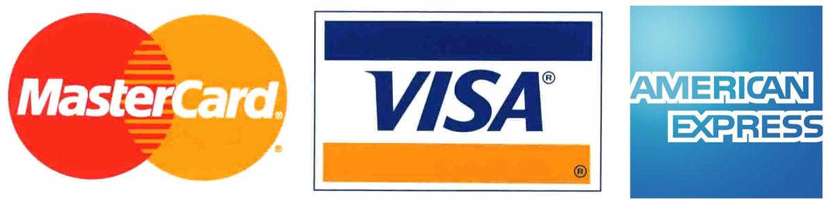 Resultado de imagen para LOGO VISA MASTER CARD