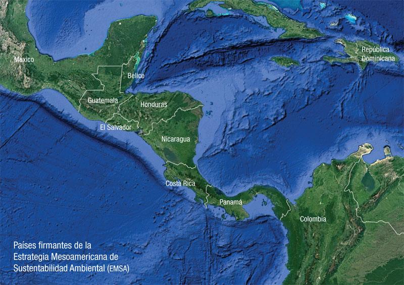 mesoamerica01