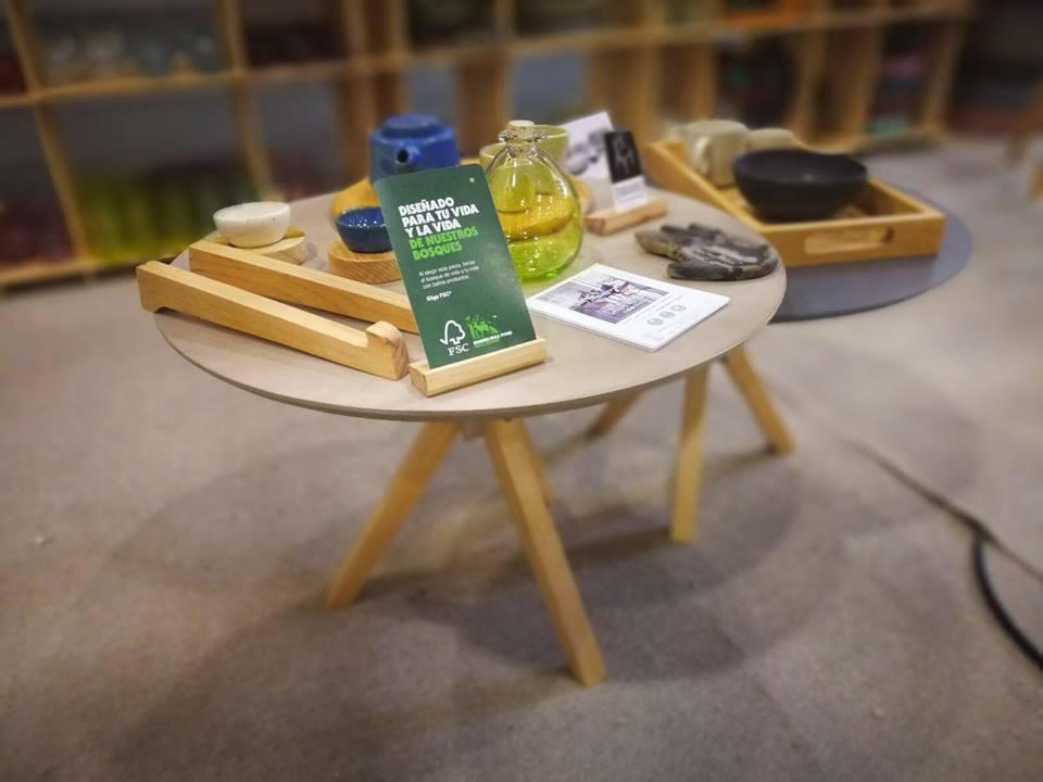 Casa Verde innovación
